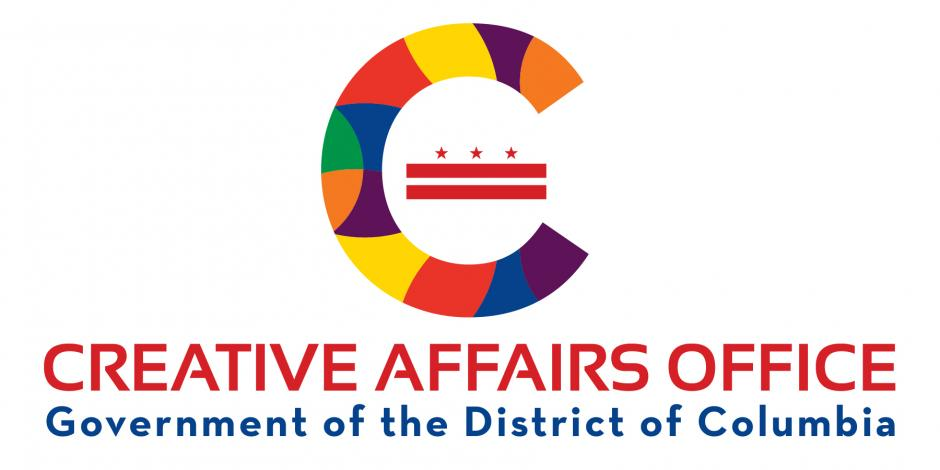 CAO Official Final Logo.jpg