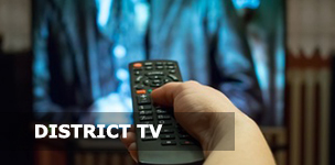 District TV
