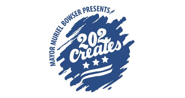 202Creates Logo