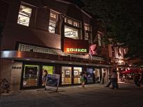 Source Theatre