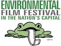 Environmental Film Festival Seeks Volunteers