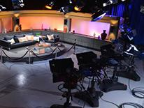 Image of Studio A